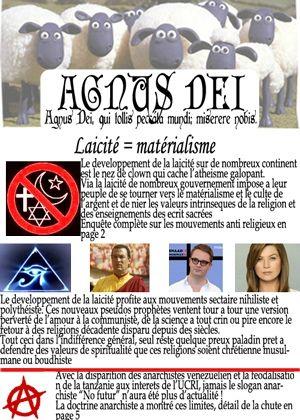 agnus-dei6