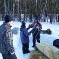 camp d hiver 2008 022
