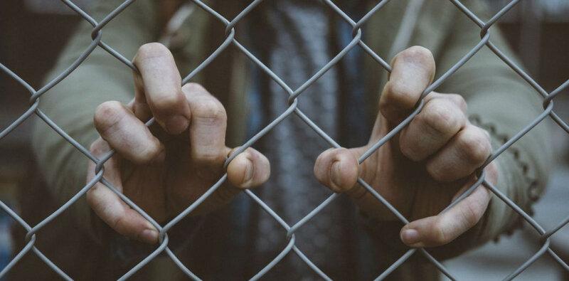 COMMENT SE FAIT LIBERER DE LA PRISON AVEC BABAODJE +22996314102
