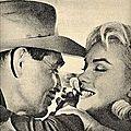 1961-04-abc-belgique