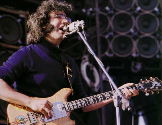 jerry-garcia-live-with-wolf-guitar copie