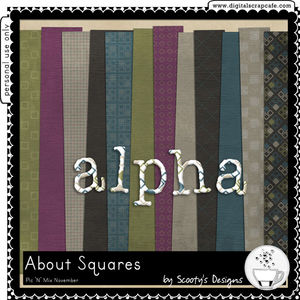 ScootysDesigns_AboutSquares_Preview