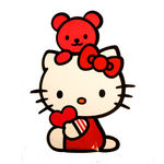 sticker_hello_kitty_coeur_1