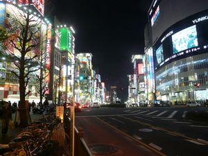 Canalblog_Tokyo03_19_Avril_2010_069