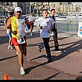 no-finish-line-2011_1607_modifie-1