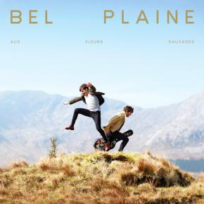 Bel_Plaine