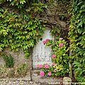 02/12/16 : st valéry en caux # 5 : le couvent des pénitents