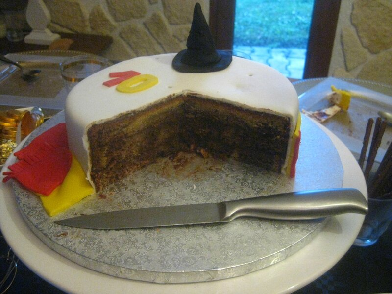 20161126 anniversaire Harry Potter (71)