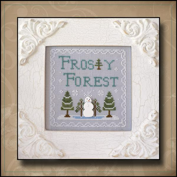 600_Frosty_Forest_Jpeg