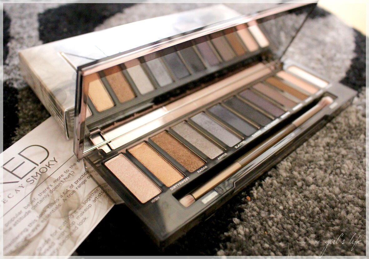 urban decay naked smoky 3