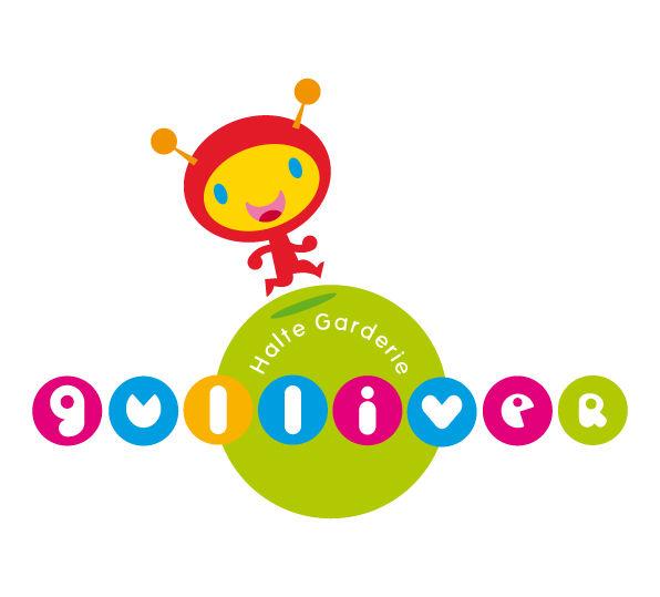 Logo__Halte_Garderie_Gulliver_