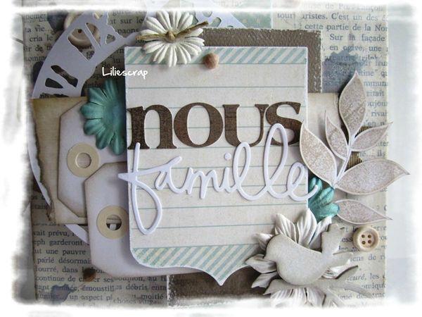 Visuel Esprit de Famille BQ (8)