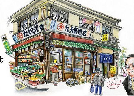 tokyo_sanpo_boutique