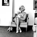 1961-beverly_hills_hotel-by_eric_skipsey-022-1