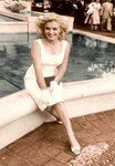 1958_new_york_manhattan_plaza_hotel_010_010_by_sam_shaw_41