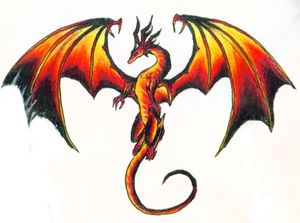 dark_dragon_spirit_logo