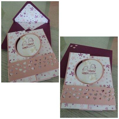 atelier scrapbooking laventie62840