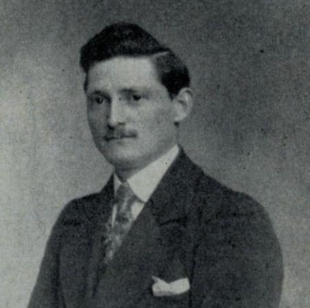 Arthur Hermann R