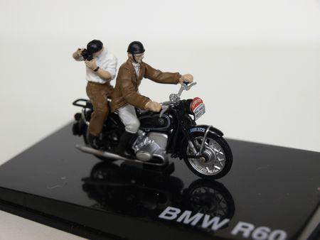 #350053-BMW R60 (2)