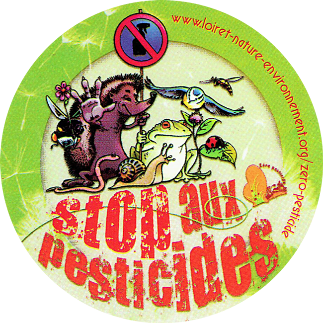 Stop-aux-pesticides
