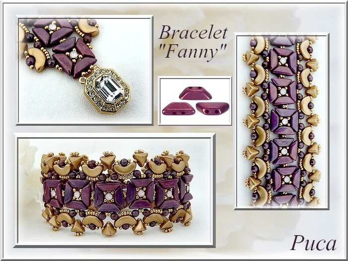 Planche_bracelet_Fanny