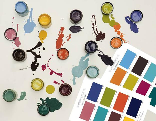 Ressource_peintures_1970_colours_2