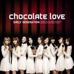 SNSD_Love_Chocolate