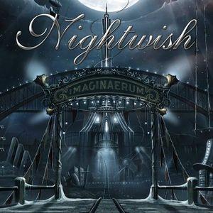 nightwish_imaginaerum