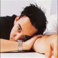 Linkin park - j-13 - mike -given up
