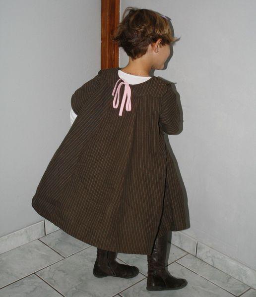 octobre 2012 couture 016
