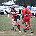 vs st priest_20160227_0555