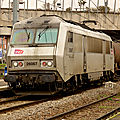 BB 26067 grise, Toulouse