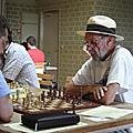 Grand Prix Arcois 2007 (48) Jean-Louis Jouy