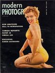 ph_preston_MAG_MODERN_PHOTOGRAPHY_1954_COVER_1