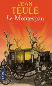 Le_Montespan___Teul_