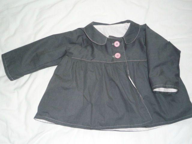 2011-07 manteau