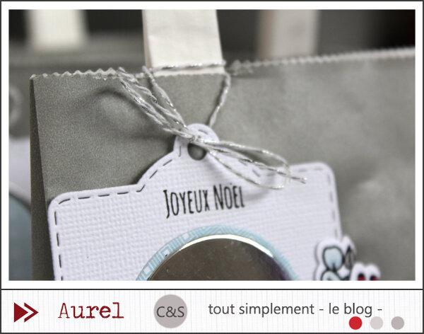 191218 - Etiquettes Noêl - Argenté #3_blog