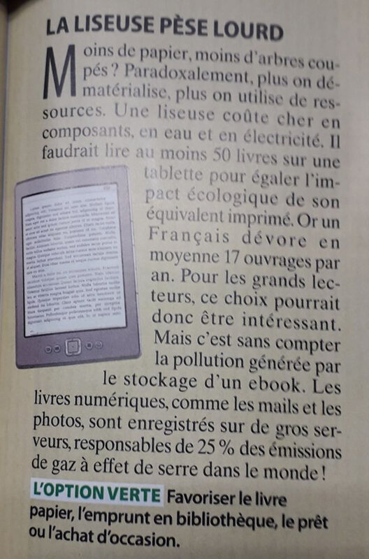 livres_147