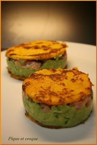 blinis_potiron_face_3