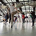 BBallet danseurs_20150516_9117w