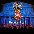 « quel bilan tirer de la coupe du monde en russie ? », par carole gomez