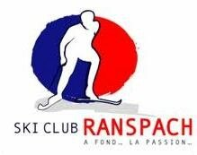 Logo Club Ranspach