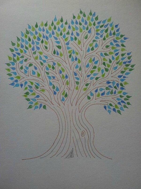 grand arbre tordu 2