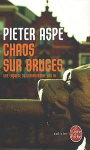 chaos_sur_bruges