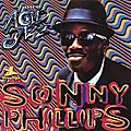 Sonny Phillips - 1969-70 - Legends of Acid Jazz (Prestige)