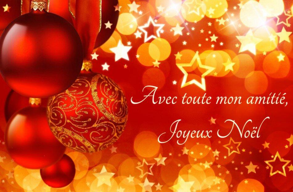 Bonjour, bonsoir 2018 - Page 12 101116185_o