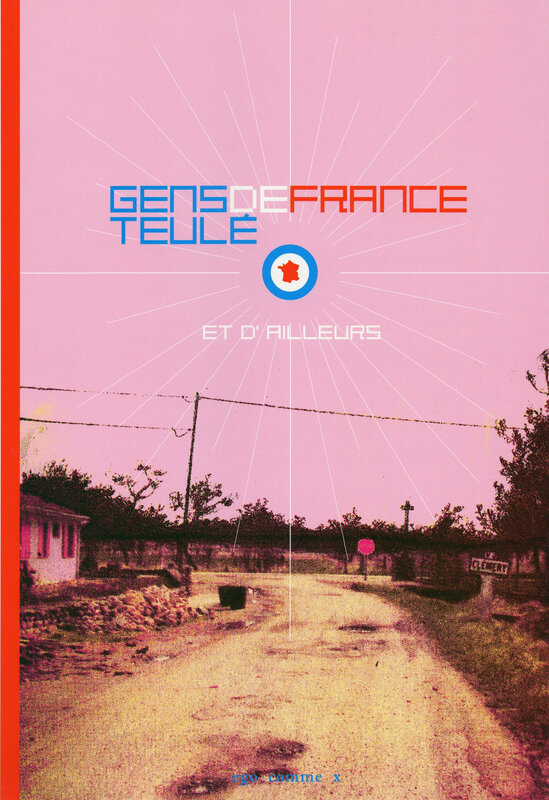 3-LaDiversification-Teule-2005-Gens_de_France-couv