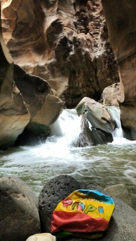 wadi mujib2