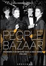 people bazaar
