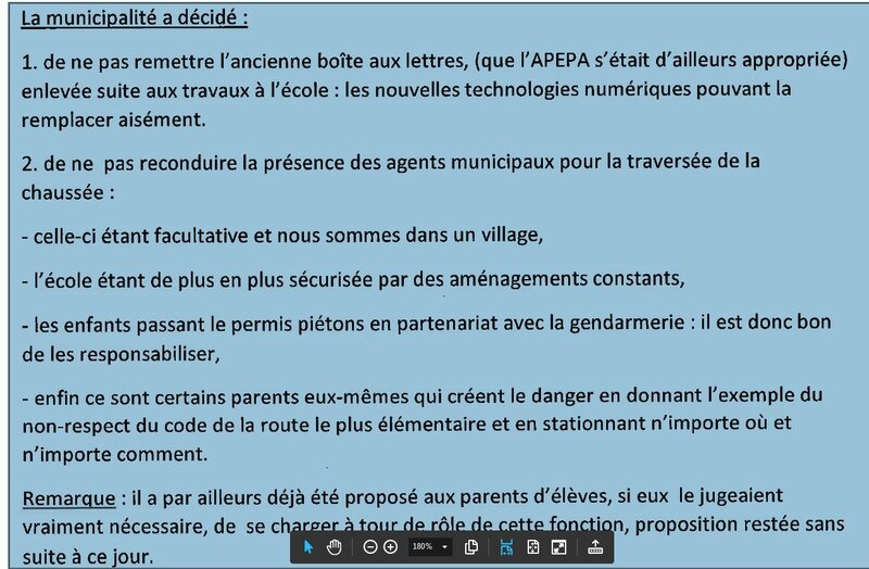 Capture_reponse_mairie
